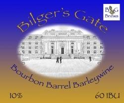 bilgers-gate-barleywine-472.jpg