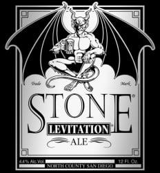 stone-levitation-858.jpg