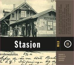 stasjon-962.png