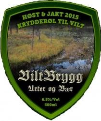 vilt-brygg-1561.jpg