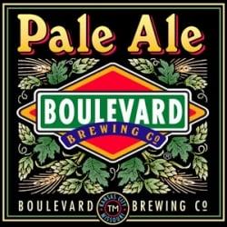 pale-ale-bottle-label-web-1600x1600-3-777.jpg