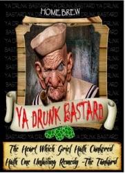 beer-label-v4-final-1589.jpeg
