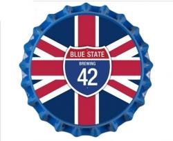 britstate-1652.jpg