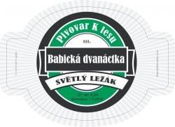 2016-etiketa-dvan-ctka-iii-2738.jpg