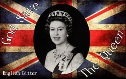 god-save-the-queen-2865.jpg