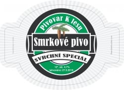 2016-smrkov-pivo-2744.jpg