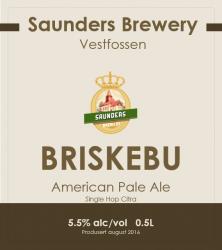 saunders-2016-briskebu-2989.png