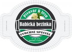 2016-bezinkov-pivo-2714.jpg