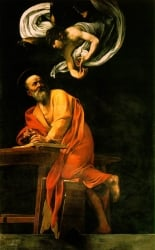 the-inspiration-of-saint-matthew-by-caravaggio-2494.jpg