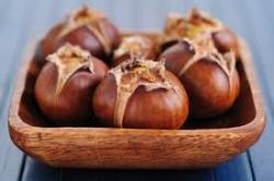 chestnuts-3465.jpg