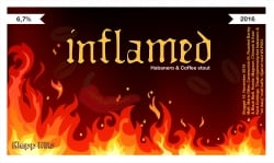 inflamed-habanero-stout-3138.jpg