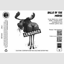 moose-balls.jpg