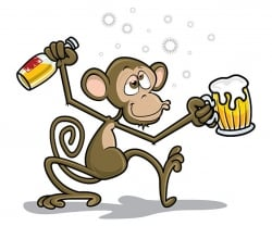 drunk-monkey-art-4064.jpg