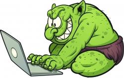 internet-troll-2-4080.jpg