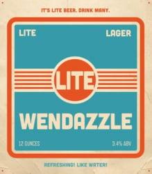 wendazzle-lite-2016-1125-6590.jpg
