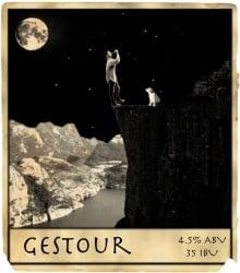 gestour-4488.jpg