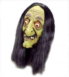17924-alte-hexe-maske-gruen-alte-hexe-maske-hexenmaske-grausige-hexe-maske-faschingsmaske-faschingkostuem-karnevalskostuem-hexenkostuem-witch-mask-4720.jpg
