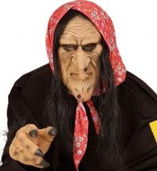 maske-alte-hexe-fur-erwachsene-halloween-4721.jpg