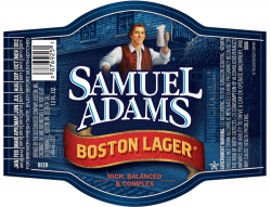 boston-lager-body-label-770.png