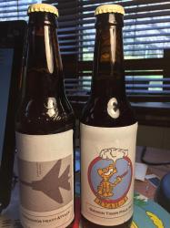beers-labeled-5658.jpg