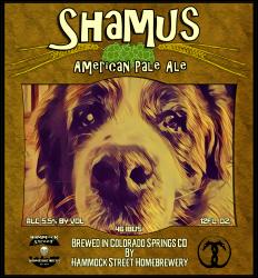 shamus-pale-alewide-6280.png