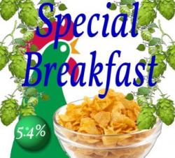 specialbreakfast-4b-small-6360.jpg