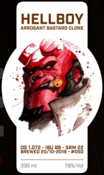 hellboy-label-6748.png