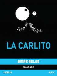 -6-la-carlito-6821.png