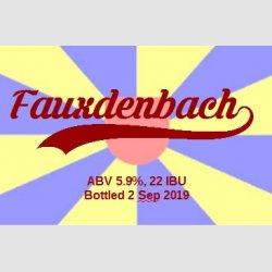 Fauxdenbach-2019.jpg