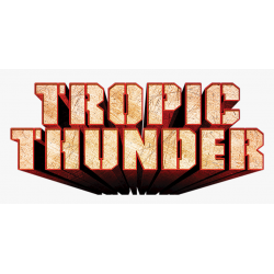 556-5562190-tropic-thunder-hd-png-download.png