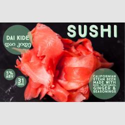 Sushi-Beer-Logo.PNG