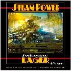 SteamPowerSquareWeb.jpg