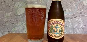 craft beer anchor steam